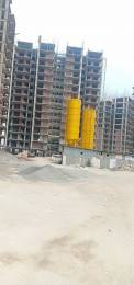 985 sqft, 2 bhk Apartment in Shree Green Court Sector 90, Gurgaon at Rs. 24.1000 Lacs