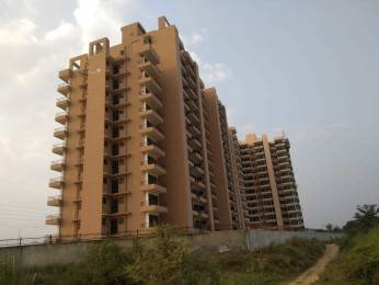 625 sqft, 2 bhk Apartment in MVN Athens Sector 5 Sohna, Gurgaon at Rs. 17.7378 Lacs