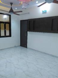 1950 sqft, 3 bhk BuilderFloor in Gupta Builders Faridabad Floors 1 Sector 42, Faridabad at Rs. 72.0000 Lacs