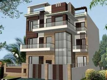 3850 sqft, 4 bhk BuilderFloor in Builder Project Greenfields, Faridabad at Rs. 1.1500 Cr