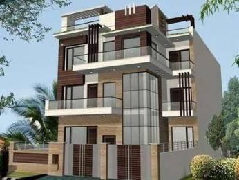 2380 sqft, 4 bhk BuilderFloor in Gupta Builders Faridabad Floors 1 Sector 42, Faridabad at Rs. 62.5000 Lacs