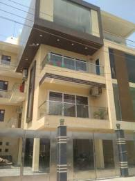 3640 sqft, 4 bhk BuilderFloor in Builder Project Greenfields Colony Block C, Faridabad at Rs. 1.0000 Cr
