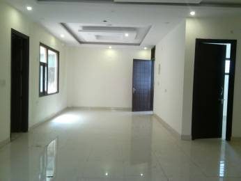 2810 sqft, 4 bhk BuilderFloor in Builder Project GREENFIELD COLONY, Faridabad at Rs. 80.5000 Lacs