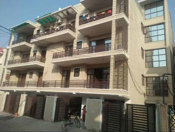 1980 sqft, 3 bhk BuilderFloor in Builder Project Green Field, Faridabad at Rs. 54.0000 Lacs