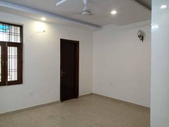 1700 sqft, 3 bhk BuilderFloor in Builder Project GREENFIELD COLONY, Faridabad at Rs. 35.0000 Lacs