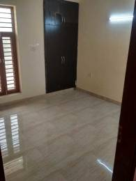 1700 sqft, 3 bhk BuilderFloor in Builder Project GREENFIELD COLONY, Faridabad at Rs. 43.2500 Lacs