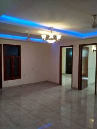 1700 sqft, 3 bhk BuilderFloor in Builder Project GREENFIELD COLONY, Faridabad at Rs. 46.0000 Lacs