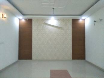 2500 sqft, 4 bhk BuilderFloor in Builder Project GREENFIELD COLONY, Faridabad at Rs. 80.0000 Lacs