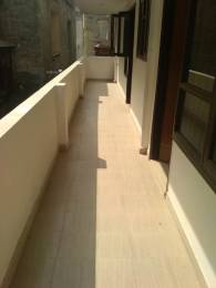 4500 sqft, 4 bhk BuilderFloor in Builder Project Sector 21C Faridabad, Faridabad at Rs. 1.6000 Cr