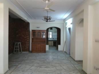 1800 sqft, 3 bhk BuilderFloor in Builder Project Ashoka Enclave, Faridabad at Rs. 16000
