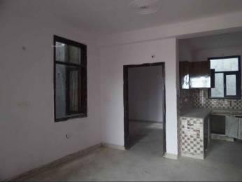 2700 sqft, 3 bhk BuilderFloor in Builder Project Ashoka Enclave, Faridabad at Rs. 18500