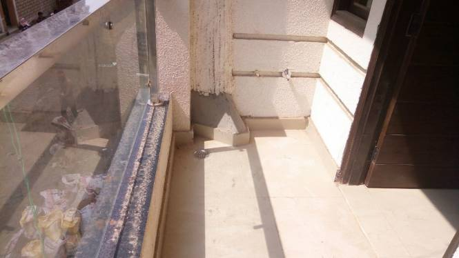 1000 sqft, 3 bhk BuilderFloor in Builder Project DLF Ankur Vihar, Ghaziabad at Rs. 27.5000 Lacs