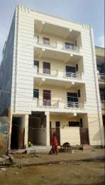 450 sqft, 1 bhk Apartment in Builder Project DLF Ankur Vihar, Ghaziabad at Rs. 12.6000 Lacs