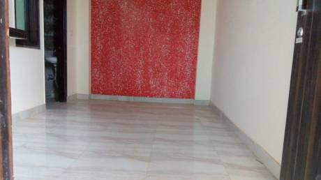 1125 sqft, 3 bhk Apartment in Unique Buildcon DLF Ankur Vihar, Ghaziabad at Rs. 29.8500 Lacs