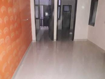 870 sqft, 2 bhk Apartment in Unique Buildcon DLF Ankur Vihar, Ghaziabad at Rs. 18.3100 Lacs