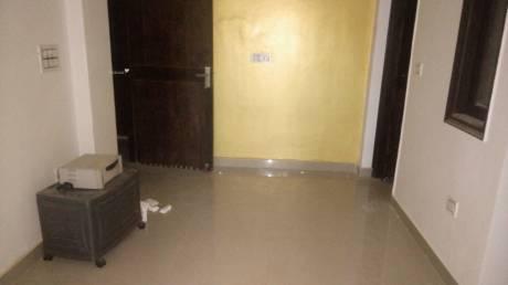 780 sqft, 2 bhk BuilderFloor in Unique Buildcon DLF Ankur Vihar, Ghaziabad at Rs. 18.6000 Lacs