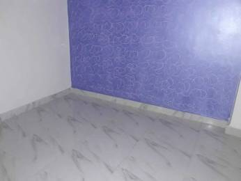 450 sqft, 1 bhk BuilderFloor in Builder Project Ghaziabad, Ghaziabad at Rs. 10.6500 Lacs