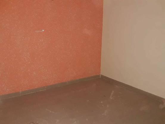 500 sqft, 1 bhk BuilderFloor in Builder Project Ghaziabad, Ghaziabad at Rs. 11.1000 Lacs