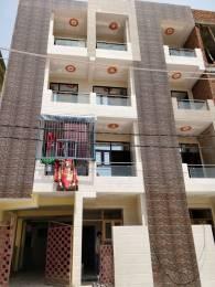450 sqft, 1 bhk BuilderFloor in Unique Buildcon DLF Ankur Vihar, Ghaziabad at Rs. 10.2000 Lacs