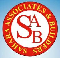 Sahara Associates Builders