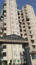 1550 sqft, 3 bhk Apartment in Builder Gardenia Glamour Sector 3 Vasundhara Ghaziabad Vasundhara Sector 3, Ghaziabad at Rs. 66.0000 Lacs