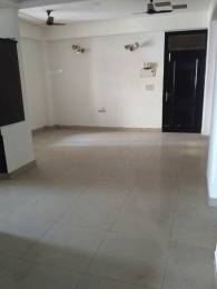 1798 sqft, 3 bhk Apartment in Ajnara Pride Sector 4 Vasundhara, Ghaziabad at Rs. 20000