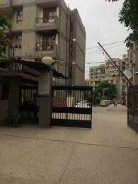 1250 sqft, 2 bhk Apartment in Yash Parivahan Apartment Sector 5 Vasundhara, Ghaziabad at Rs. 63.0000 Lacs