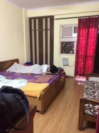 1255 sqft, 2 bhk Apartment in SG Estate Builders Impressions Apartment Sector 4B Vasundhara, Ghaziabad at Rs. 60.0000 Lacs