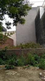 1485 sqft, Plot in Builder RWA Sector 5 Vasundhara Vasundhara Sector 5, Ghaziabad at Rs. 2.6000 Cr