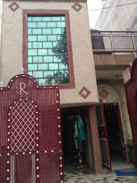 1378 sqft, 2 bhk IndependentHouse in Builder SFS Flats RWA Sector 11 Vasundhara, Ghaziabad at Rs. 1.5000 Cr