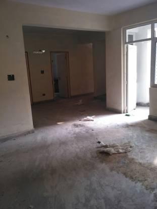 1250 sqft, 2 bhk Apartment in Builder RWA shikhar evclave Vasundhara ghazibad sector 15 Sector 15, Ghaziabad at Rs. 62.0000 Lacs