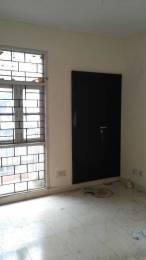 900 sqft, 2 bhk Apartment in Builder Rail Vihar Society Sector 3 Vasundhara, Ghaziabad at Rs. 12000