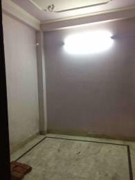 840 sqft, 2 bhk BuilderFloor in Builder RWA Vasundhara Sector 10 Sector 10 Vasundhara, Ghaziabad at Rs. 35.0000 Lacs
