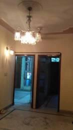 840 sqft, 3 bhk BuilderFloor in Builder RAW Vasundhara Sector 10 Vasundhara, Ghaziabad at Rs. 40.0000 Lacs