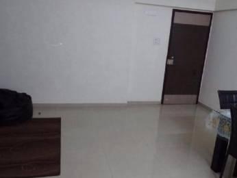 600 sqft, 1 bhk BuilderFloor in Builder propbricks nyay khand 1 indirapuram ghaziabad, Ghaziabad at Rs. 8500