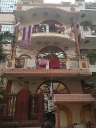 1206 sqft, 3 bhk BuilderFloor in Builder propbricks Indirapuram Shakti Khand 4, Ghaziabad at Rs. 14500