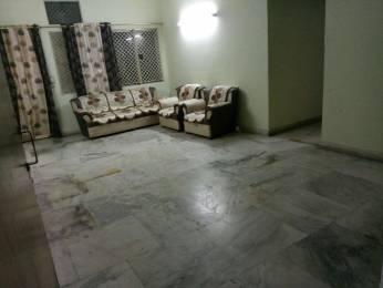 1206 sqft, 3 bhk BuilderFloor in Builder propbricks Indirapuram, Ghaziabad at Rs. 15000
