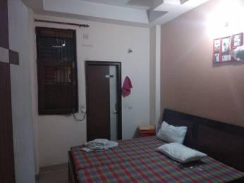 850 sqft, 2 bhk BuilderFloor in Builder propbricks nyay khand 1 indirapuram ghaziabad, Ghaziabad at Rs. 11000