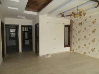 900 sqft, 2 bhk BuilderFloor in Builder propbricks Gyan Khand 2, Ghaziabad at Rs. 12500