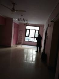 950 sqft, 2 bhk BuilderFloor in Builder independent builder floor Niti Khand, Ghaziabad at Rs. 12500