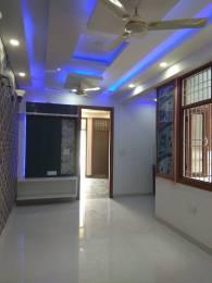 1250 sqft, 3 bhk BuilderFloor in Builder Project gyan khand 1, Ghaziabad at Rs. 14000