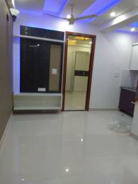 550 sqft, 1 bhk BuilderFloor in Builder independet builder floor Shakti Khand, Ghaziabad at Rs. 20.0000 Lacs