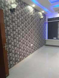 1000 sqft, 2 bhk BuilderFloor in Builder independent builder flat Shakti Khand, Ghaziabad at Rs. 12000