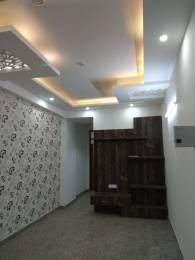 950 sqft, 2 bhk BuilderFloor in Builder independent builder floor Niti Khand, Ghaziabad at Rs. 36.0000 Lacs