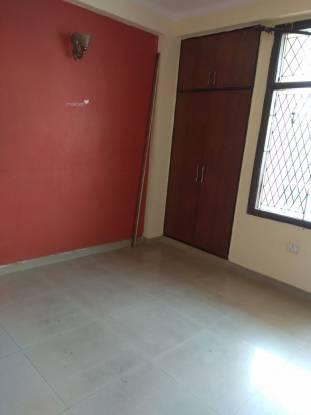 1250 sqft, 3 bhk BuilderFloor in Builder independent builder floor Gyan Khand, Ghaziabad at Rs. 14000