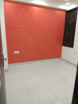 1300 sqft, 3 bhk BuilderFloor in Builder independent builder flat Niti Khand, Ghaziabad at Rs. 15000