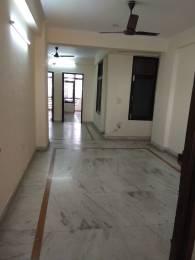 1300 sqft, 3 bhk BuilderFloor in Builder independent builder flat Niti Khand, Ghaziabad at Rs. 15000