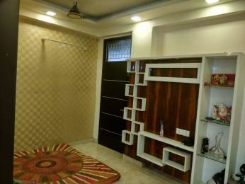 950 sqft, 2 bhk BuilderFloor in Builder independent builder flat Niti Khand, Ghaziabad at Rs. 13000