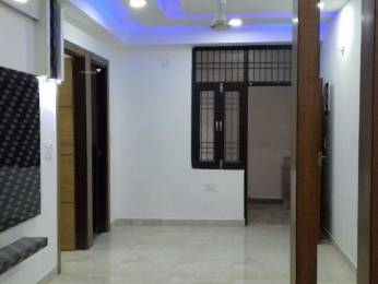 1150 sqft, 3 bhk BuilderFloor in Builder Project Dilshad Plaza, Ghaziabad at Rs. 52.5000 Lacs