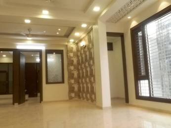 2345 sqft, 4 bhk BuilderFloor in Builder Project Dilshad Plaza, Ghaziabad at Rs. 1.3500 Cr
